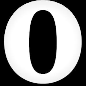 Opera mini beta android app featured image