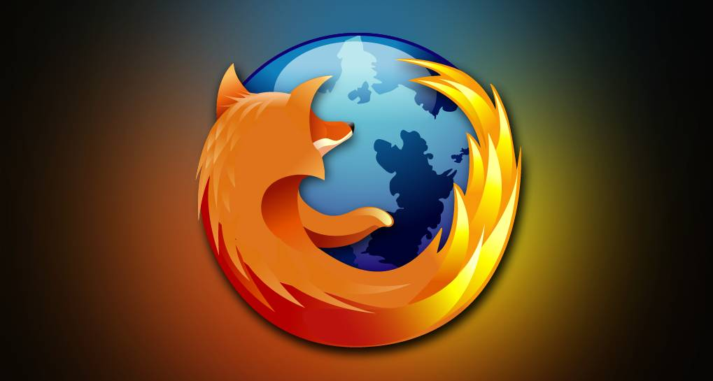 Firefox 69 FINAL Download Full Offline Installer | Windows