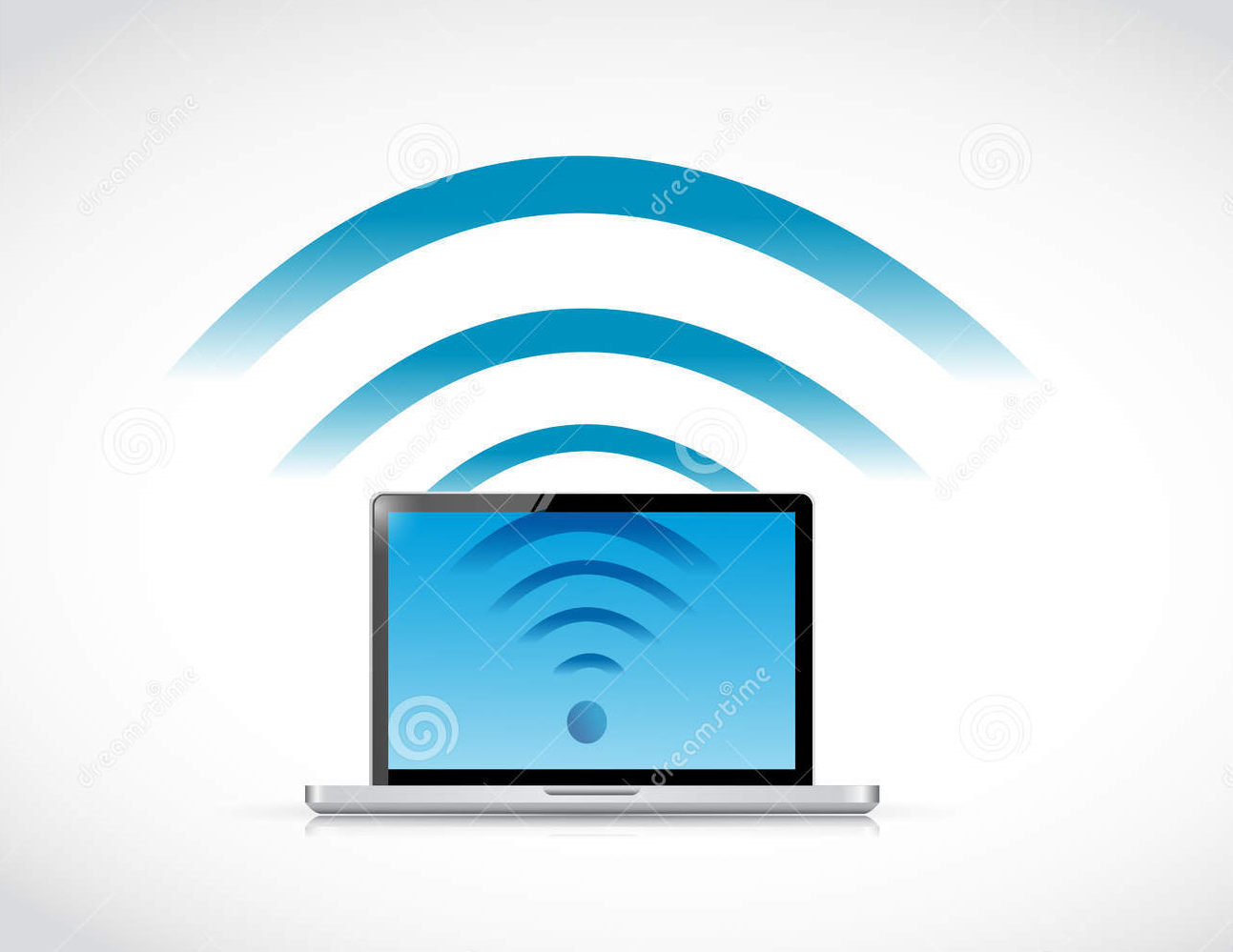 wifi mobile device