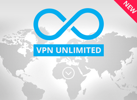 Image result for vpn unlimited