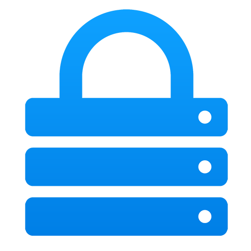 secuirty logo