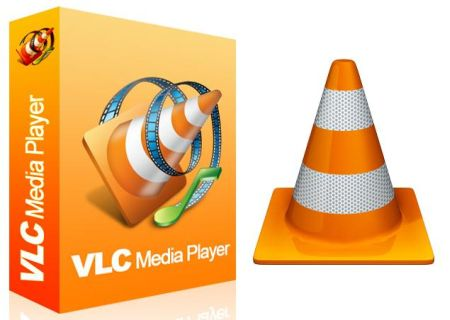 video player for vlc  for windows