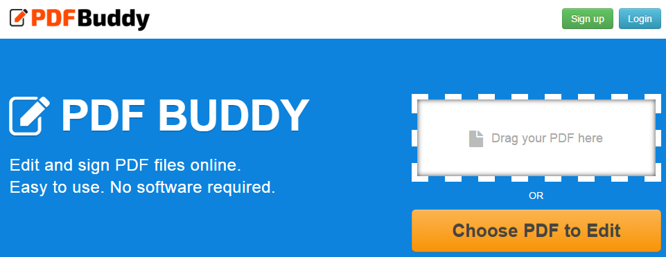 completely free buddy sites