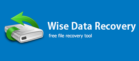 how to recover missing operating files win 7