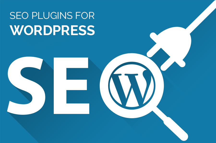 Image result for wordpress seo plugins