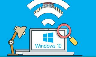 windows 10 wifi guide