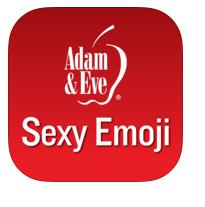 free sex app for iphone Ahaus