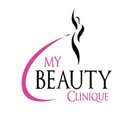 My Beauty Clinique - Experts Android App Review