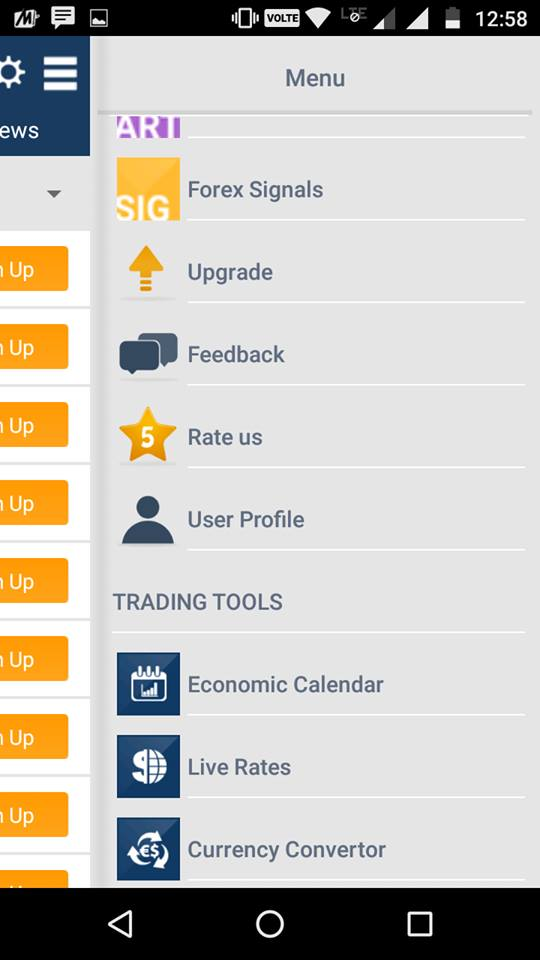 useful tools