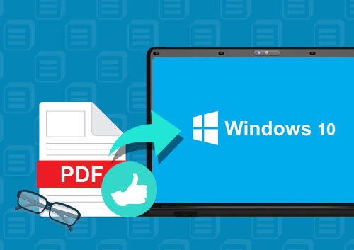 Best free pdf reader for mac 2018-2019 (download address included).