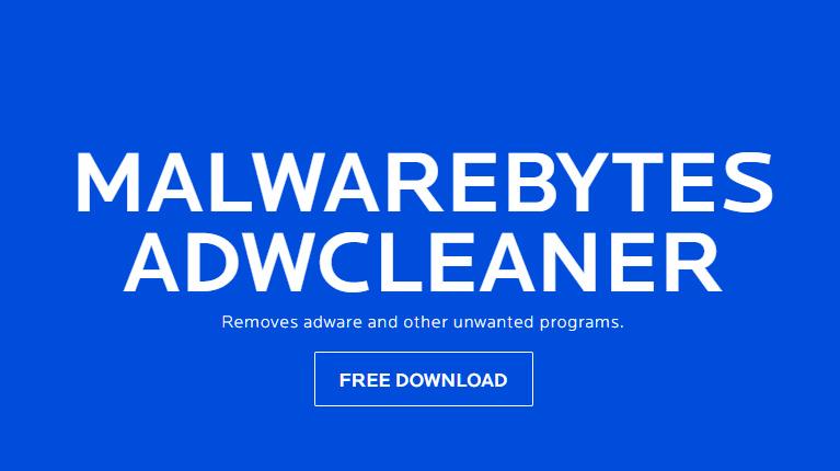 C:\Users\Silvery\AppData\Local\Microsoft\Windows\INetCache\Content.Word\AdwCleaner.jpg