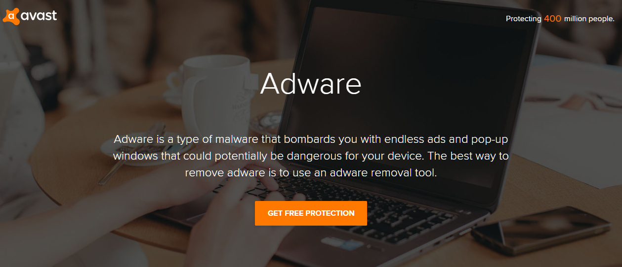 C:\Users\Silvery\AppData\Local\Microsoft\Windows\INetCache\Content.Word\Avast Adware Removal Tool.jpg