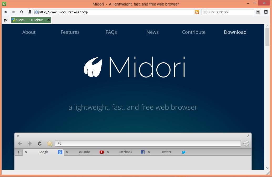 C:\Users\Silvery\AppData\Local\Microsoft\Windows\INetCache\Content.Word\4 -Midori.png