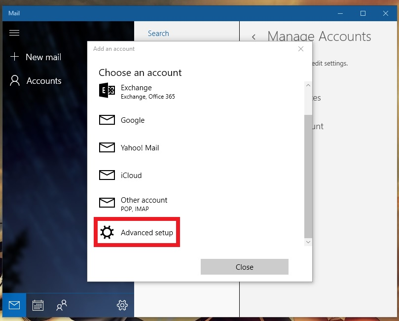 C:\Users\Silvery\AppData\Local\Microsoft\Windows\INetCache\Content.Word\5.jpg