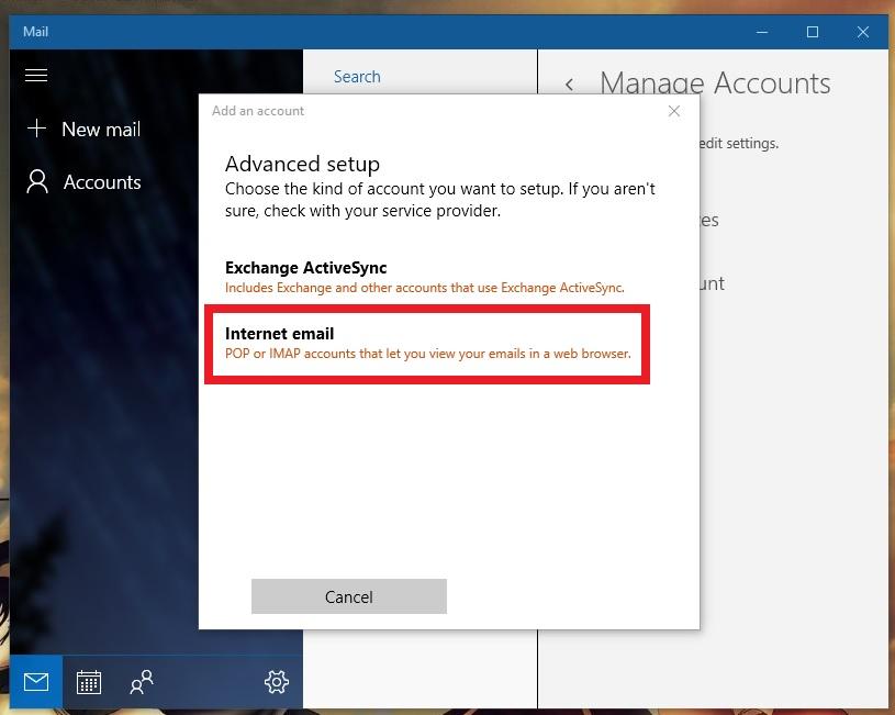 C:\Users\Silvery\AppData\Local\Microsoft\Windows\INetCache\Content.Word\6.jpg
