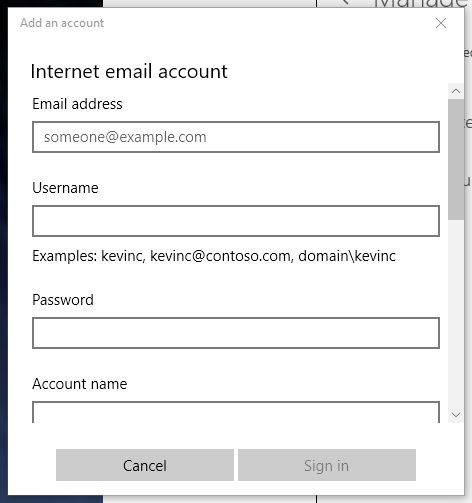 C:\Users\Silvery\AppData\Local\Microsoft\Windows\INetCache\Content.Word\7.jpg