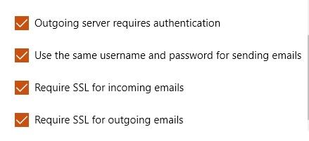 C:\Users\Silvery\AppData\Local\Microsoft\Windows\INetCache\Content.Word\8.jpg