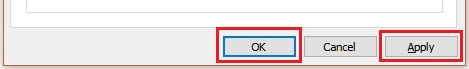 C:\Users\Silvery\AppData\Local\Microsoft\Windows\INetCache\Content.Word\5 - Auto Lock with Screen Saver.jpg