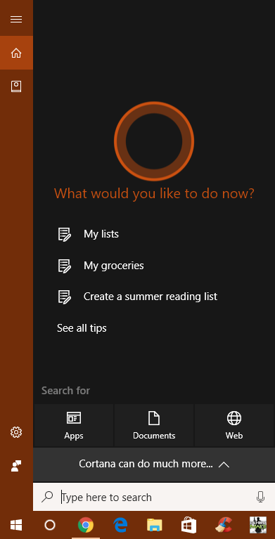 C:\Users\Silvery\AppData\Local\Microsoft\Windows\INetCache\Content.Word\1 - How to Enable Cortana on Lock Screen.bmp