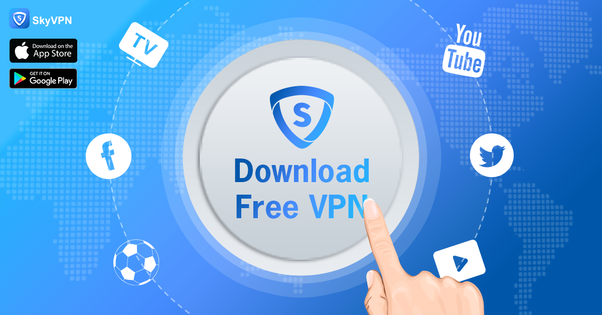 What's vpn on the iphone